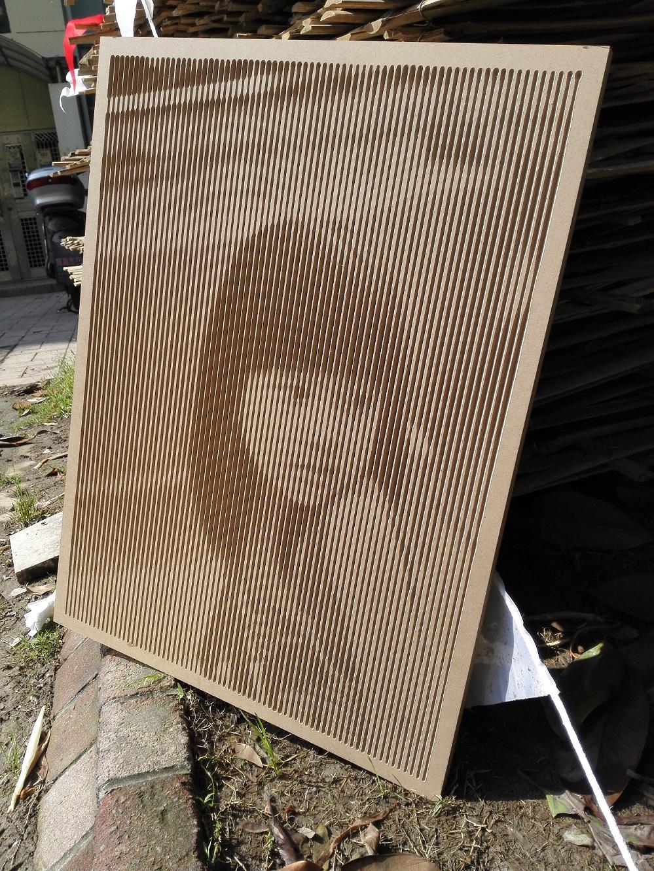 上海建筑装潢材料_图像混凝土装饰板 - 上海聚砼装饰材料有限公司